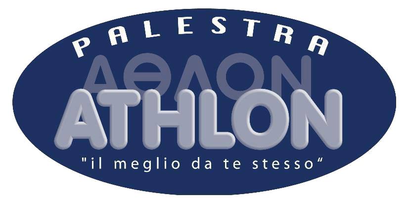 Palestra Athlon
